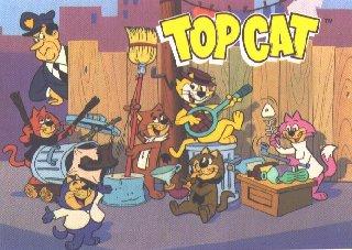 File:Topcat.jpg