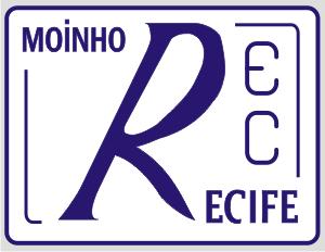 File:Moinho Recife Esporte Clube.png