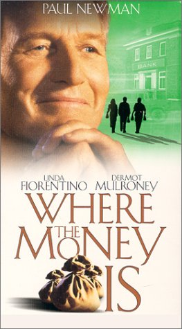 File:Where the money is vhs.jpg