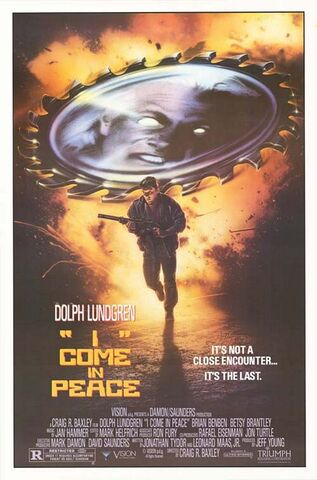 File:1990 - I Come in Peace Movie Poster.jpg