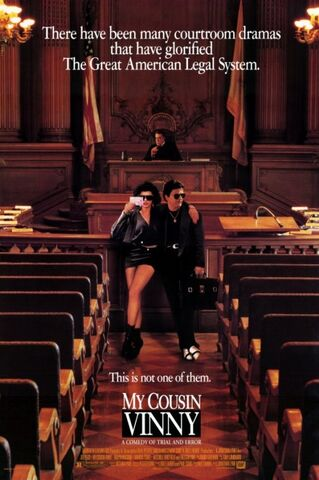 File:1992 - My Cousin Vinny Movie Poster.jpg
