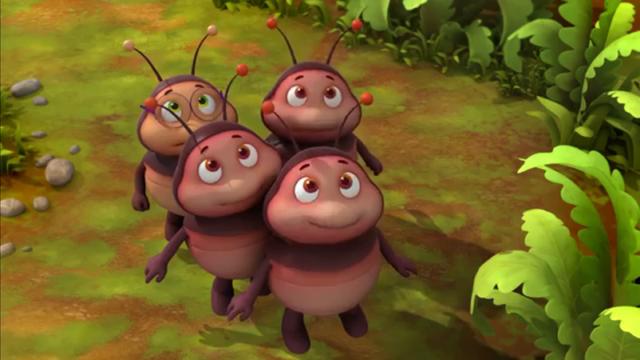 File:Little Firebugs (MTB).PNG