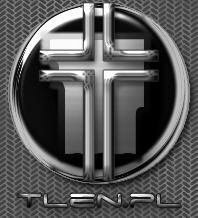File:Tlencors.jpg