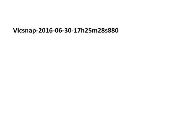 File:Vlcsnap-2016-06-30-17h25m28s880.png