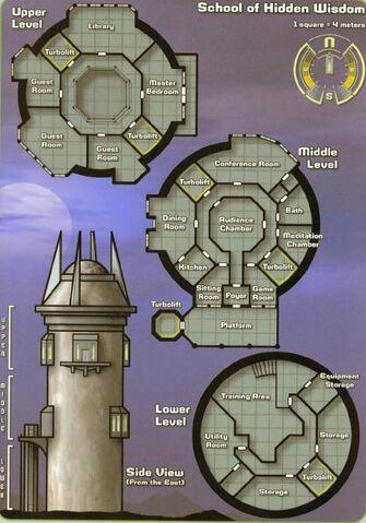 File:Regulan Earth Force Academy Layout.JPG