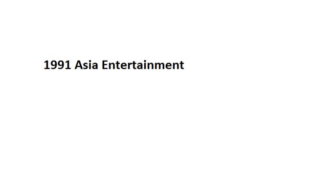 File:1991 Asia Entertainment.png