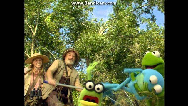 File:Kermit's Swamp Years Trailer.jpg