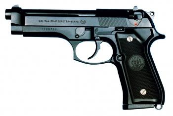 File:M9 (Beretta 92FS).jpg
