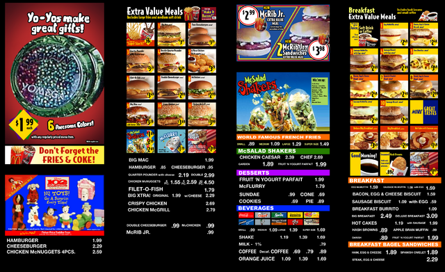 File:McDonald's December 2000 menu remake.png