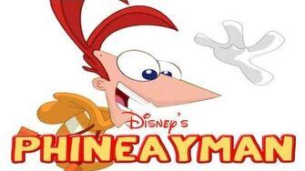Rayman in (Disney Style) (By Belussix) - Cast Video