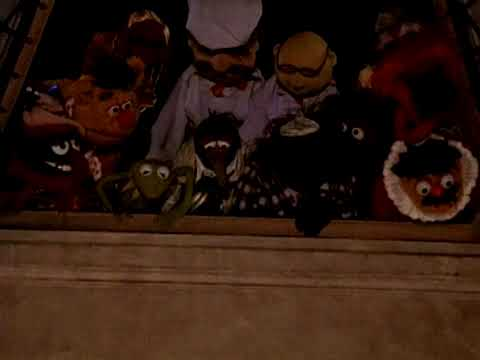 File:The Great Muppet Caper 1999 VHS Preview.jpg