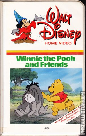 File:Winnie The Pooh And Friends VHS Front Cover.jpg