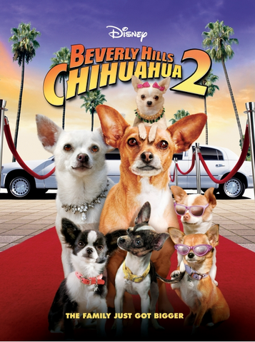 File:BHC2 Poster.png