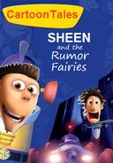 Ct sheen 2 faires