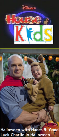 File:Good Luck Charlie In Halloween.png