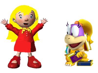 File:Mary and Dragonia.PNG