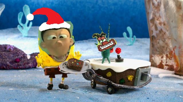 File:Sheen carl cockroach fruitcake.png