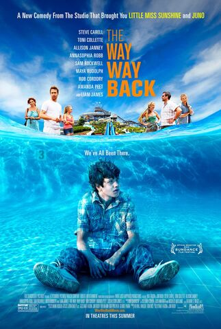 File:2013 - The Way, Way Back Movie Poster.jpg