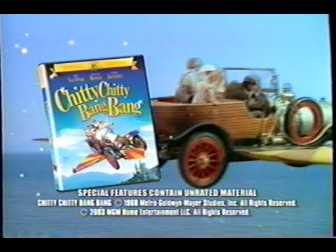 File:Chitty Chitty Bang Bang Special Edition DVD Trailer.jpg
