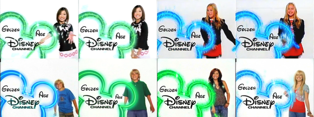 File:Golden Age Disney Channel Cover Photo (January 2017).png
