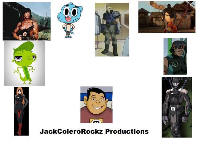File:JackColeroRockz Productions.jpg