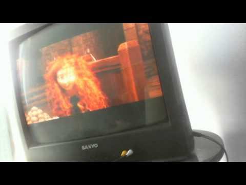 File:Merida from Brave trailer.jpeg