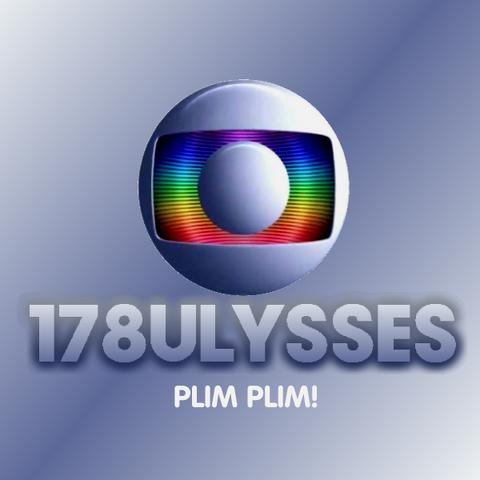 File:Modern 178Ulysses logo 2.png