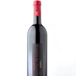 16. vinho tinto