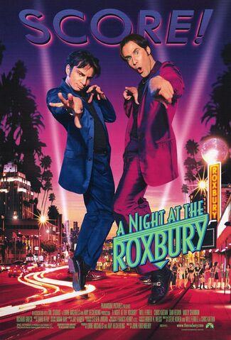 File:1998 - A Night at the Roxbury.jpg