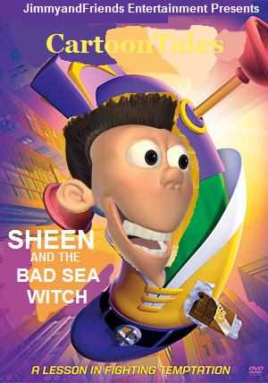 File:CT SHEEN BAD WITCH.png