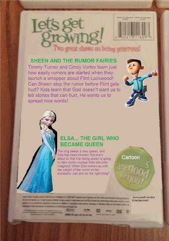 File:CartoonTales Growing Generous Kids back cover.png