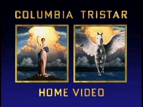 File:Columbia TriStar Home Video.png