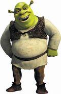 Shrek (character)