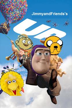 Upbuzz