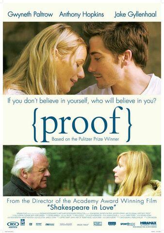File:2005 - Proof Movie Poster -2.jpg