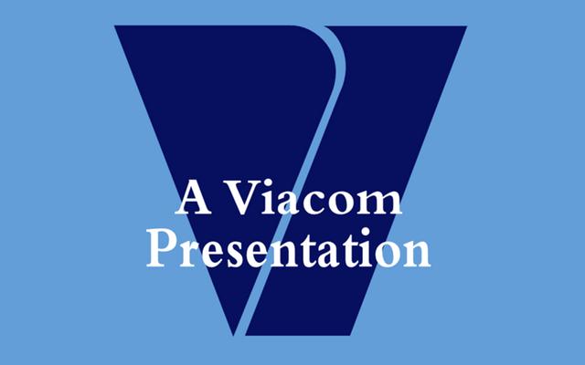 File:800px-Viacom v of doom remake.png