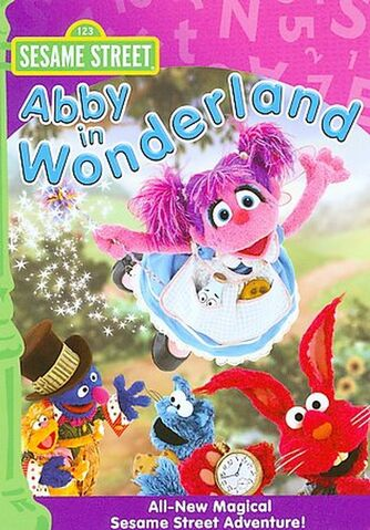 File:Abby in Wonderland DVD.jpg