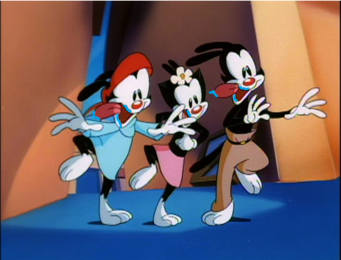 File:Drooling Animaniacs.png