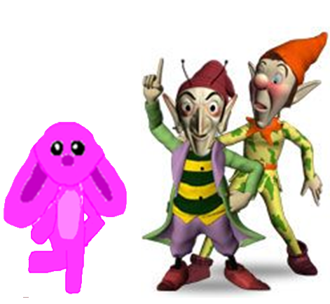 File:Marie, Sly and Gobbo.PNG