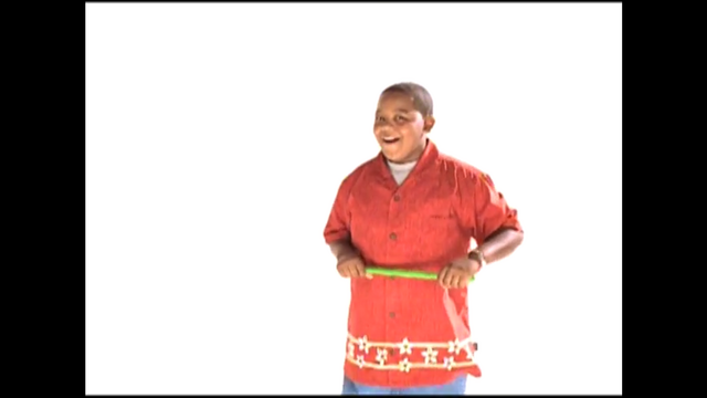 File:Disney Channel logo-less ID - Kyle Massey.png