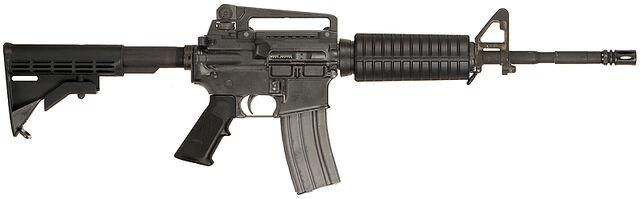 File:M4A1Standard.jpg