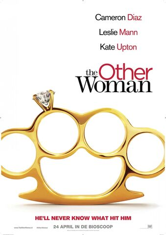 File:2014 - The Other Woman Movie Poster -1.jpg
