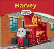 Harvey-MyStoryLibrary