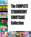 Thumbnail for version as of 00:32, March 1, 2014