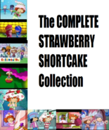 The Complete SSC Collection