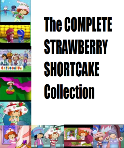 File:The Complete SSC Collection.png