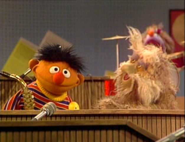 File:Ernie in Put Down the Duckie.png