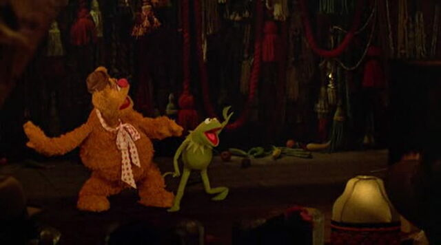 File:Muppet-movie-disneyscreencaps.com-1506.jpg