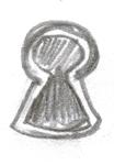 PCAwiki-umbralogo