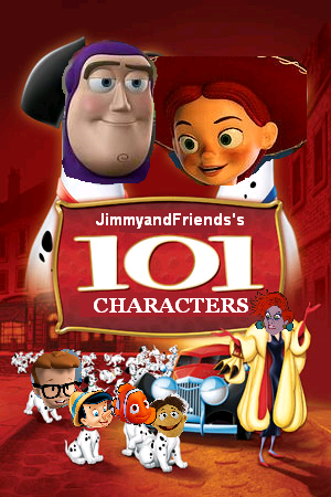File:101characters.PNG